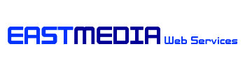 EastMedia Web Design and Development Services